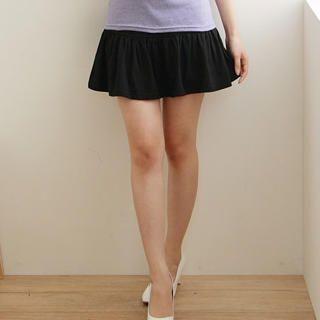 Buy F-DNA Miniskirt 1022882326