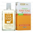 Yanagiya - Hair Tonic (Mandarin) 240ml 1596