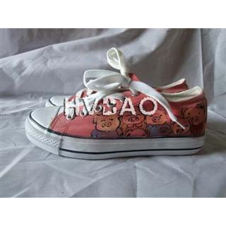 Picture of HVBAO Piggy Sneakers 1011413590 (Sneakers, HVBAO Shoes, Taiwan Shoes, Womens Shoes, Womens Sneakers)