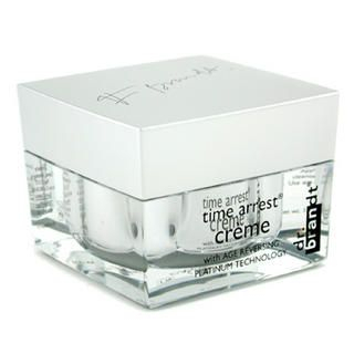 Time Arrest Cream