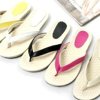 Picture of KAWO Thong Sandals 1022917694 (Sandals, KAWO Shoes, China Shoes, Womens Shoes, Womens Sandals)