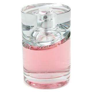 Buy Hugo Boss – Boss Femme Eau De Parfum Spray 75ml/2.5oz