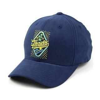 Logo-Front Baseball Cap 1060352741