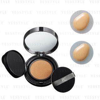 Image of Fancl - BB Cover Cushion With Case SPF 50 PA++++ - 2 Types