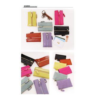 zip-key-pouch