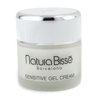 Buy Natura Bisse – Sensitive Gel Cream 75ml/2.5oz