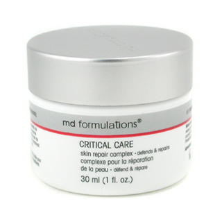 Critical Care Skin Repair Complex 30ml/1oz