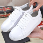 Genuine Leather Sneakers от YesStyle.com INT
