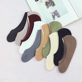 show-socks