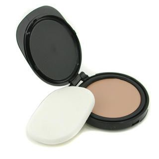 Buy Lancome – Color Ideal Hydra Compact SPF10 Refill – # 045 Sable Beige 10g/0.3oz