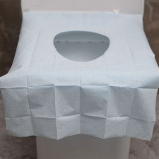 Toilet   Travel   Cover   Seat