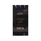 IOPE - Air Cushion Matte Long Wear SPF50+ PA+++ Refill Only (W23 Warm Sand) 15g от YesStyle.com INT