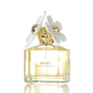Marc Jacobs  Daisy EDT Spray 50ml1.7oz