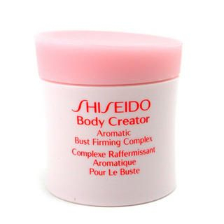 Buy Shiseido – Body Creator Aromatic Bust Firming Complex 75ml/2.6oz