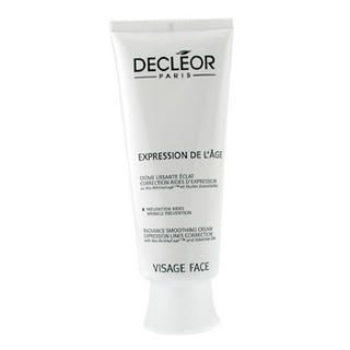 Expression De L'Age Radiance Smoothing Cream 100ml/3.3oz