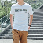 Short Sleeve Printed T-Shirt от YesStyle.com INT