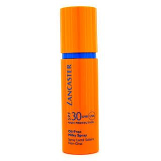 Sun Care Oil-Free Milky Spray SPF 30 150ml/5oz