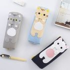 Cat Pencil Case 1596
