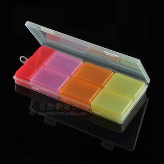 Pill Box 1064695866