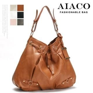 Picture of AIACO Bucket Bag 1023060304 (AIACO, Other Bags, Korea Bags, Womens Bags, Other Womens Bags)