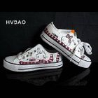 Little Rabbit Canvas Sneakers от YesStyle.com INT