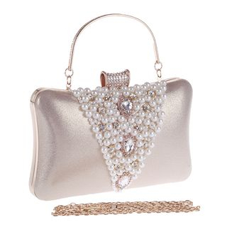 Embellished Handbag 1058531030
