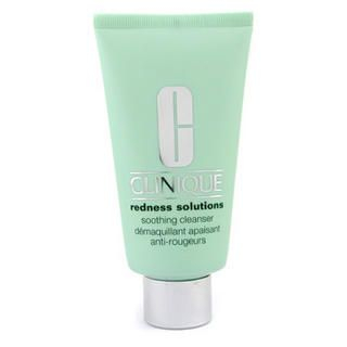 Redness Solutions Soothing Cleanser 150ml/5oz