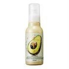 Skinfood - Avocado Leave in Fluid 110ml 1596