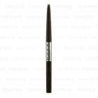 Kanebo - Kate Eyebrow Pencil N (#BR-2 Yellowish Natural Brown) 0.07g 1596