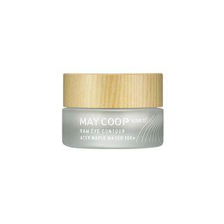Image of MAY COOP - Raw Eye Contour 20ml 20ml