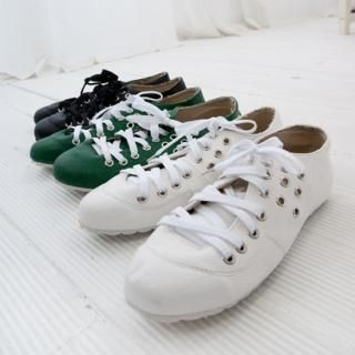 Buy Cookie 7 Lace-Up Sneakers 1022322370