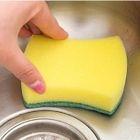 Cleaning Sponge 1596