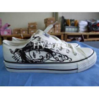 Musical Muse Canvas Sneakers от YesStyle.com INT