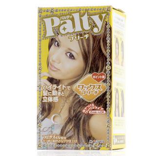 DARIYA - Palty Bleach Wax Bleach 1 set 1022764175