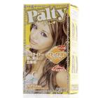 DARIYA - Palty Bleach Wax Bleach 1 set 1596
