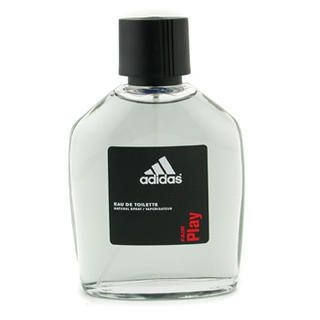 Picture of Adidas - Fair Play Eau De Toilette Spray 100ml/3.4oz (Adidas, Fragrance, Fragrance for Men)