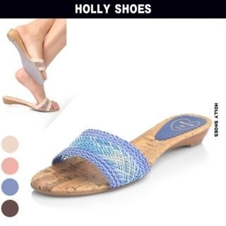 Buy Holly Shoes Slippers 1022915389