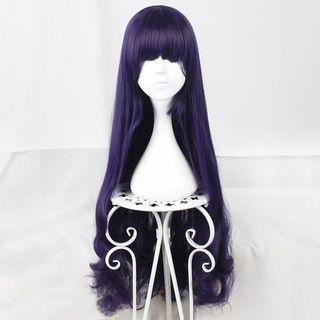 Cardcaptor Sakura Cosplay Wig 1062240373