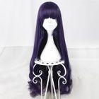 Cardcaptor Sakura Cosplay Wig 1596