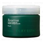 CLAY ESTHE - Pack Reshtive 330g 1596