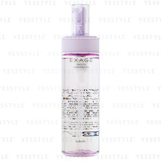 Compare prices of Albion Exage White Clearly Cleansing Essence 200ml 53a061aae4dd