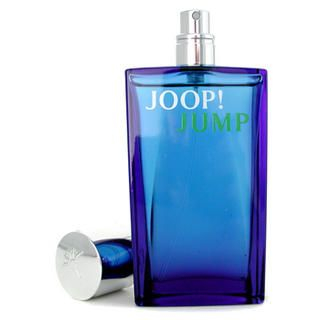 Buy Joop – Joop Jump Eau De Toilette Natural Spray 100ml/3.4oz
