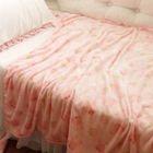 Pillow Case / Blanket 1596