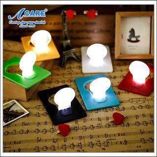 card-led-pocket-lamp