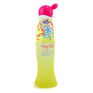Buy Moschino – Cheap & Chic Hippy Fizz Eau De Toilette Spray 30ml/1oz