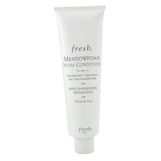 Buy Fresh – Meadowfoam Cream Conditioner 150ml/5.1oz