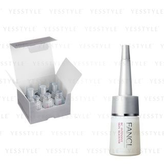 Image of Fancl - BC Intensive Skin Booster 1 Set