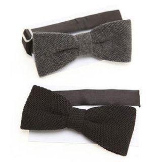 Buy SLOWBABA Bow Tie 1022930494