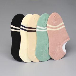 No Show Socks 1051134073