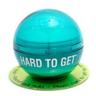 Buy Tigi – Bed Head Hard To Get – Texturizing Paste (Light Matte, Sepration and Texture) 42g/1.5oz